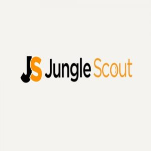 Jungle scout seller amazon tool