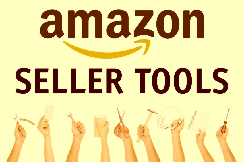 guia mejores herramientas amazon sellers