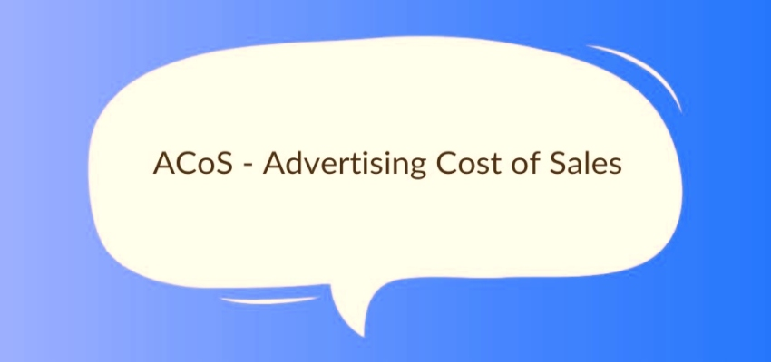 Que es el Advertising cost of adquisition
