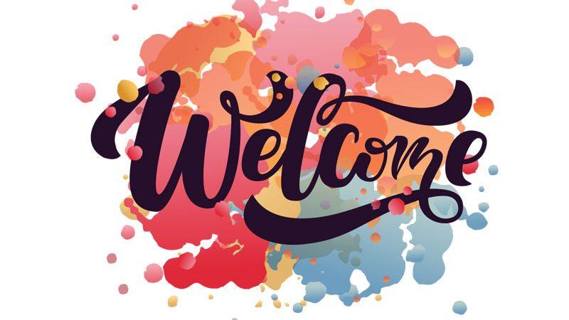 Bienvenida-blog-marktmaat