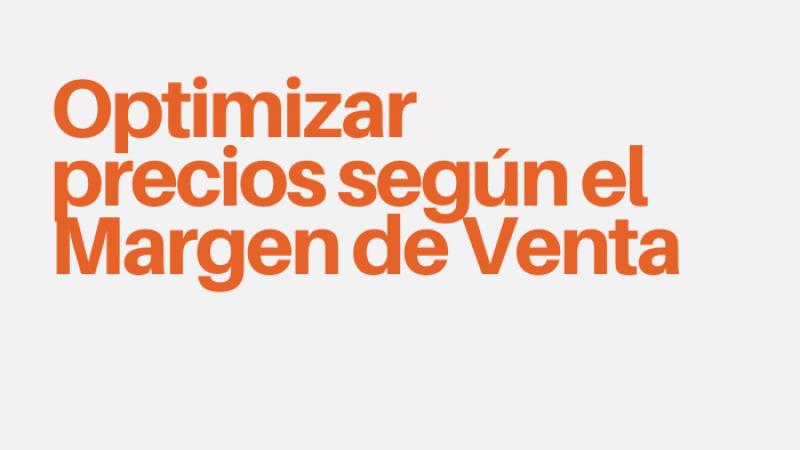 Copia de Rojo Negrita LinkedIn Post Cabecera Banner (3)