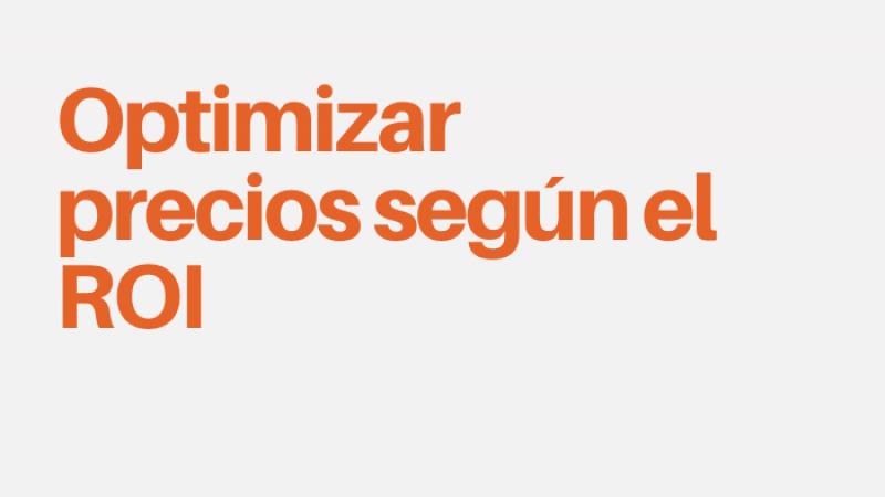 Copia de Rojo Negrita LinkedIn Post Cabecera Banner (4)