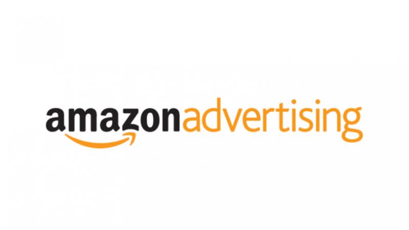 guia crear anuncios en amazon y publicitar productos